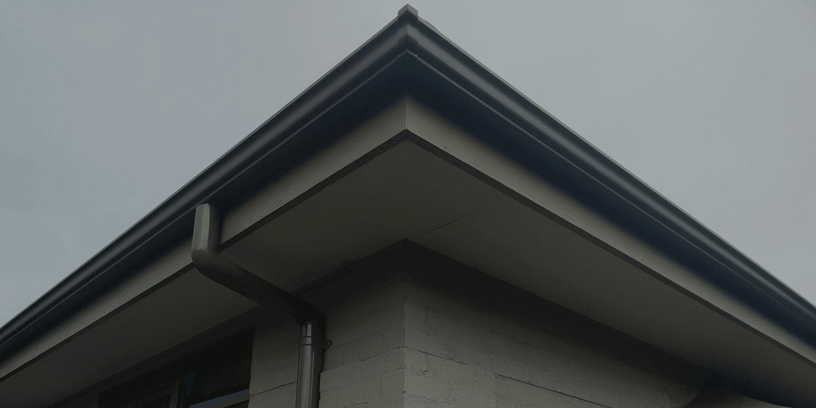 home-slide21