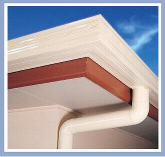 square-line-home-img