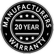 guttercraft_warranty