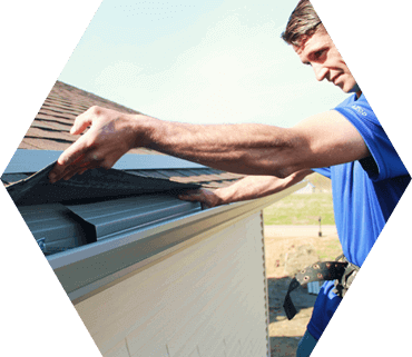 Gutter Repairs - Guttercraft Services
