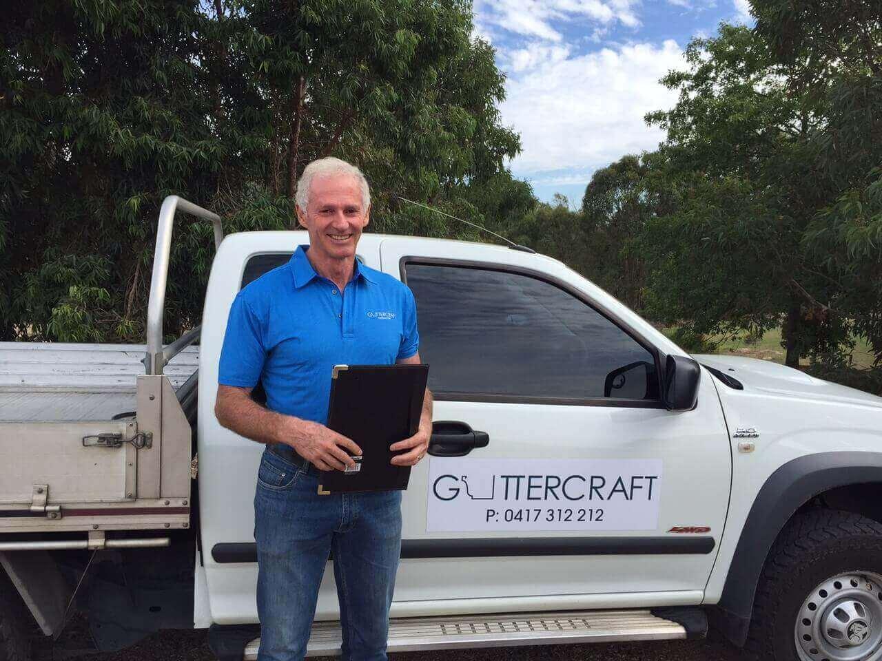 Guttercraft-Professional-Guttering-Solutions_Slider1